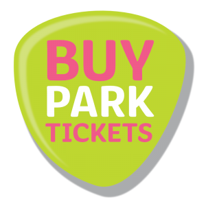 Buy Park Tickets