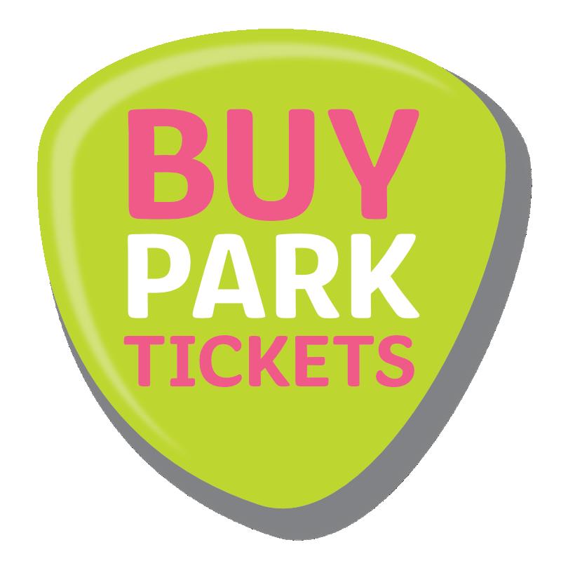 Buy Park Tickets